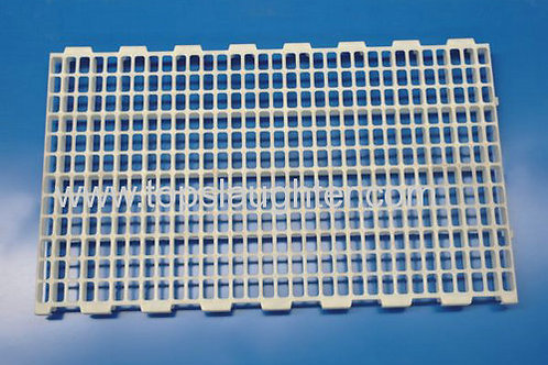 Poultry Farming Equipment Combination-type Plastic
