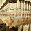 Thumbnail: Poultry Processing Equipment Live Birds Reception Area