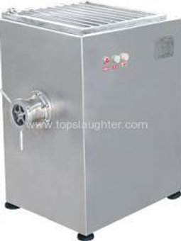 Sausage Processing Line Meat Grinding Machine