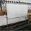 Thumbnail: Chicken processing equipment water bath stunner Power Supply (instruction manual