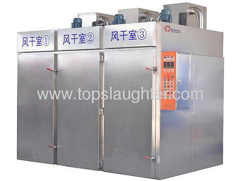 Food drying machine/meat drying machine/fruit dryi
