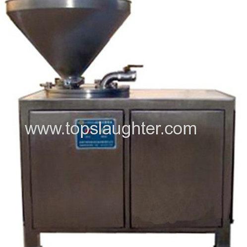 Food Processing Equipment Sausage Processing Equip