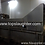 Thumbnail: Poultry Processing Equipment. Scalding machine