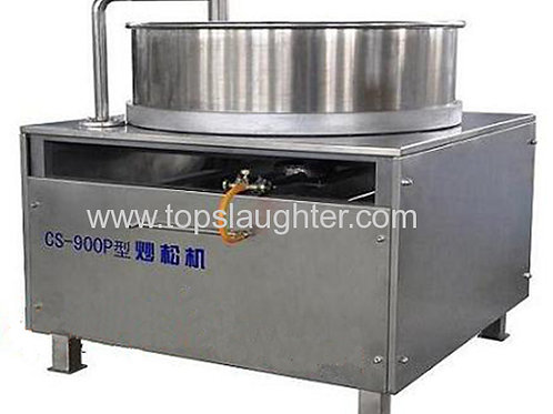Meat Processing Equipment Jerky Machine Dried Meat