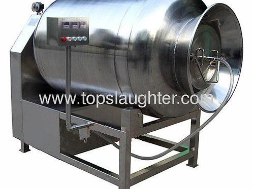 Chicken Machine vacuum meat marinator
