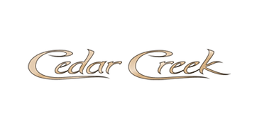 brands-cedar-creek-logo.png