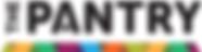 ThePantry-logo.png