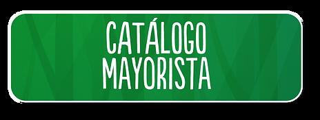 mayorista1.png