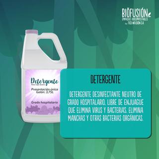 detergente.png