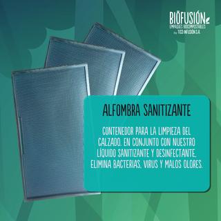alfombra-sanitizante.png