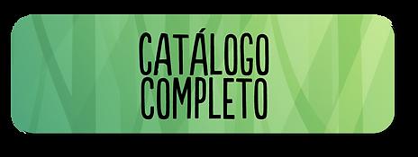 títulocatalogocompleto.png