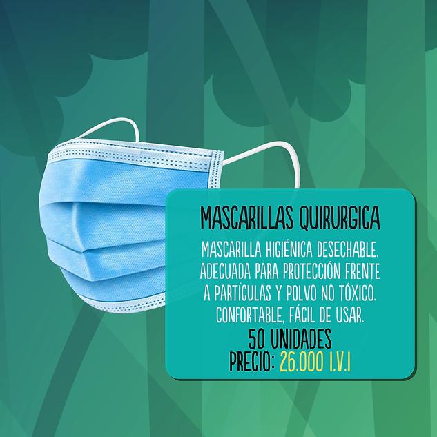 mascarillaquirurgicaprecioanterior.png