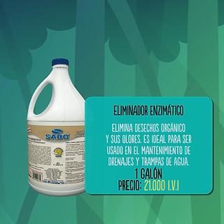 020-eliminador-enzimático.png