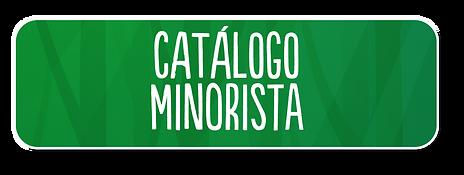 minorista2.png