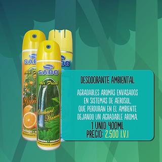 016-desodorante-ambiental.png