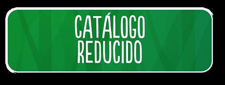 reducido2.png