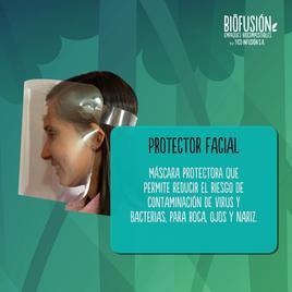 protector-facial.png