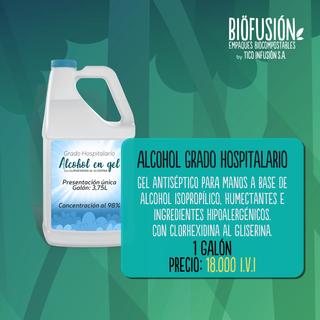 alcoholgelhospital.png
