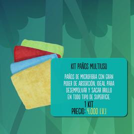 024-kit-paños-multiuso.png