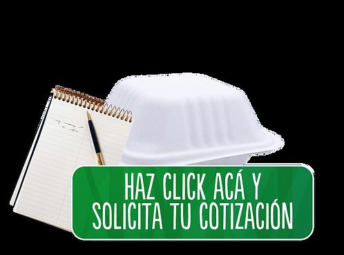 cotización-bio.png