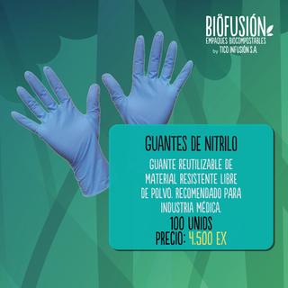 guantes-de-nitrilo.png