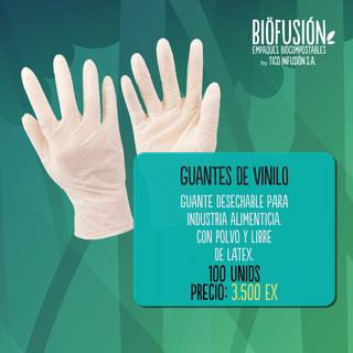 guantesblancos.png