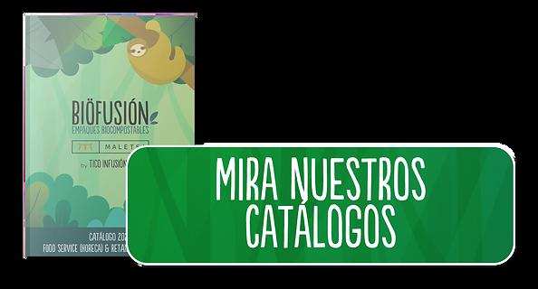 catálogos.png