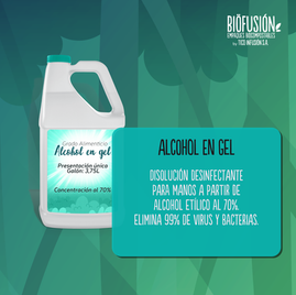 alcohol-en-gel.png