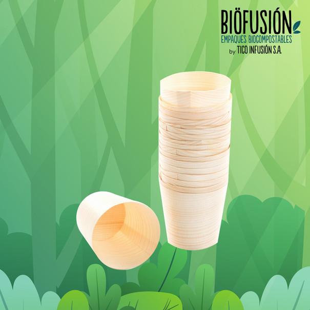vaso bambu.jpg