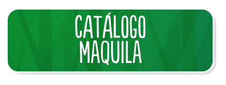 maquila2.png