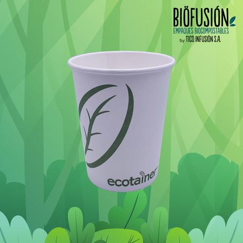 vaso impreso papel compostable eco.jpg