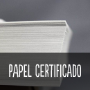 papelcertificado.png