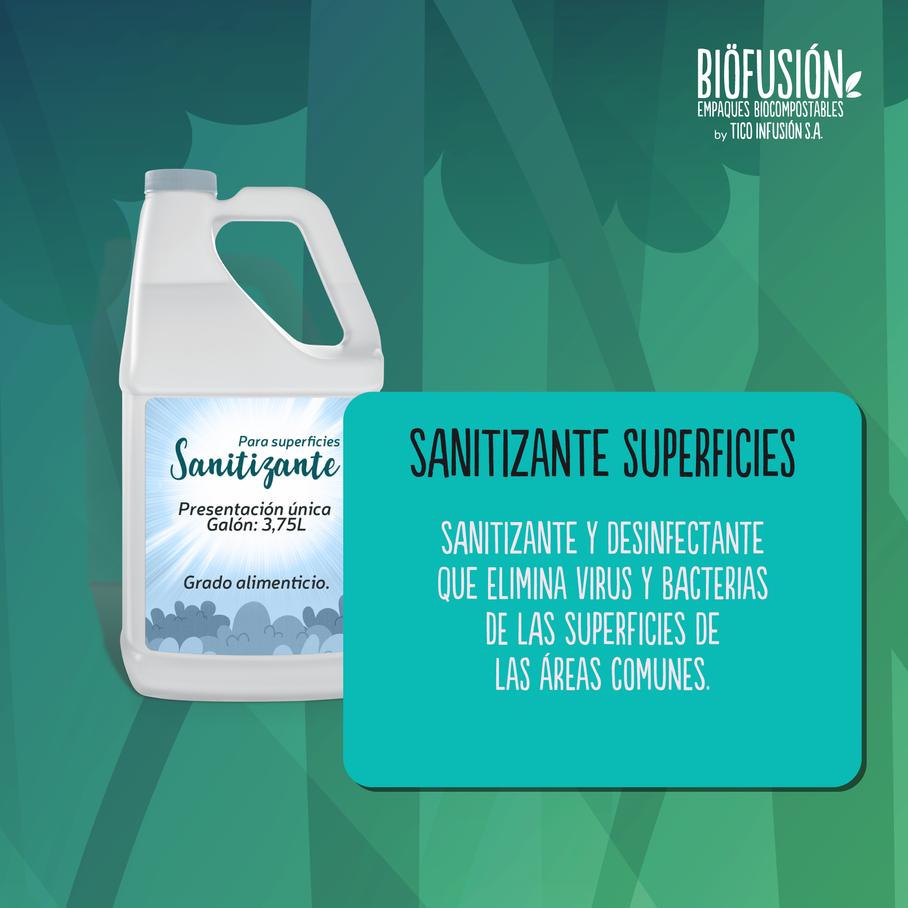 sanitizante-superficies.png