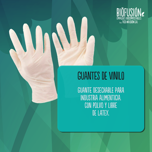 guantes-vinilo.png