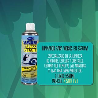 003-limpiador-vidrios-en-espuma.png