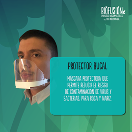 protector-bucal.png