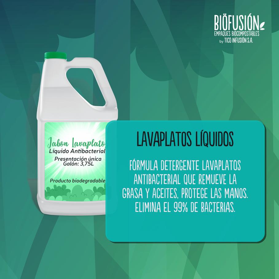 lavaplatos-líquido.png