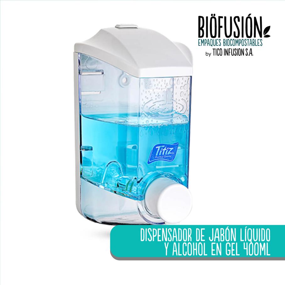 dispensador400.png