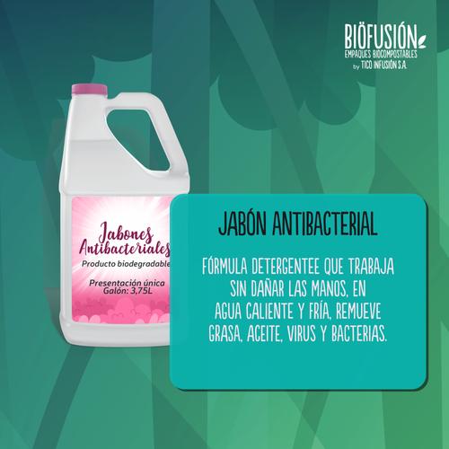 jabon-antibacterial.png