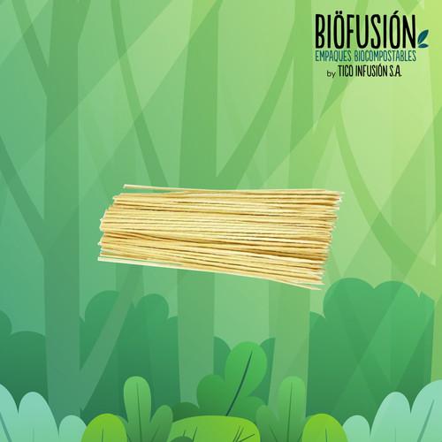 pinchos bambu.jpg