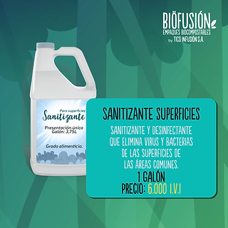 sanitizantesuperficies.png