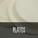 platos.png