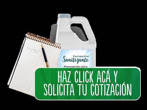 cotización-limpieza.png