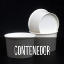 contenedor.png