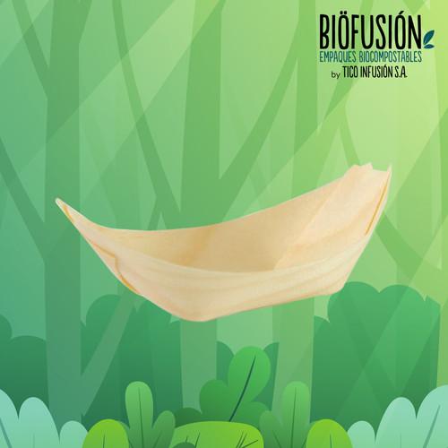 bote bambú.jpg