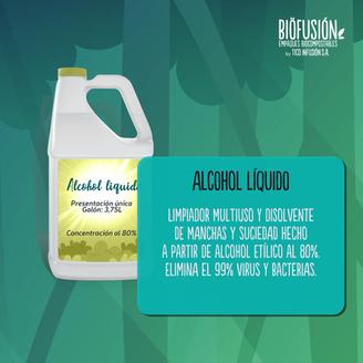 alcohol-líquido.png