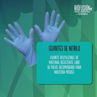 guantes-nitrilo.png