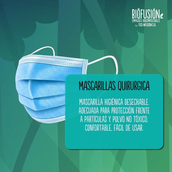 mascarilla-quirurgica.png