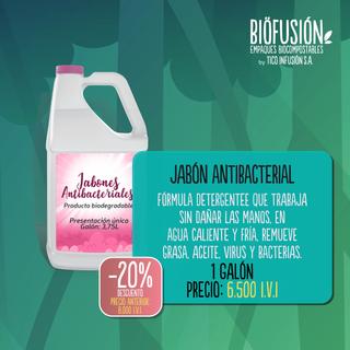 jabonactibacterial.png