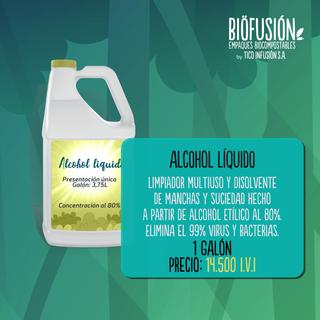 alcoholliquido.png